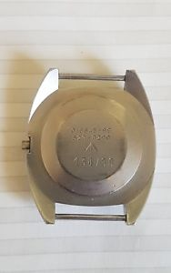 【送料無料】cwc orologio militare