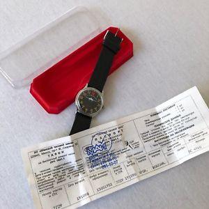 【送料無料】neues angebotluch wrist watch shturmanskie soviet vintage russian ussr