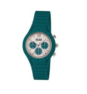 【送料無料】hip hop watches model x man hwu0688 hwu0688