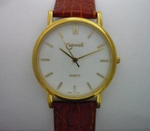 【送料無料】orologio lowell classico da uomo 2
