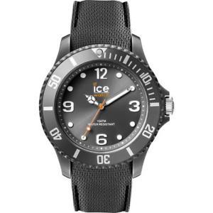 【送料無料】orologio uomo ice watch sixty nine ic007268 silicone grigio sub 100mt