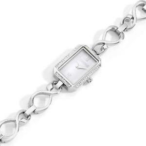 【送料無料】orologio donna just cavalli,r7253150504,just temptation,20 mm,braccialato,strass