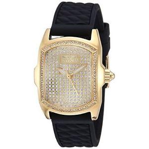 【送料無料】invicta lupah 23723 silicone watch