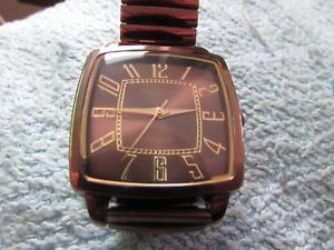 for *******an old joan rivers classics quartz*******wrist watch