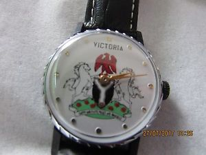 【送料無料】for *******vintage pobeda zim 2602 rare*******wrist watch