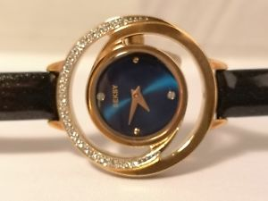 【送料無料】seksy watch 2142 rrp 6599