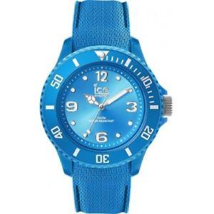 【送料無料】icewatch ice sixty nine blue small 3h ic014228