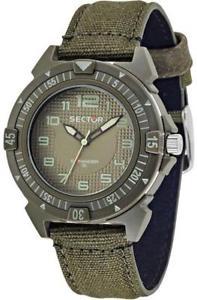【送料無料】sector r3251197135 orologio da polso uomo it