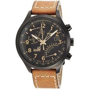【送料無料】timex t2n700 intelligent quartz chronograph wristwatch