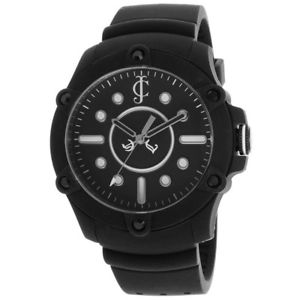 【送料無料】juicy couture ladies surfside watch 1900905