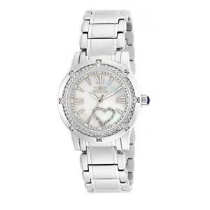 【送料無料】invicta angel 16706 stainless steel watch