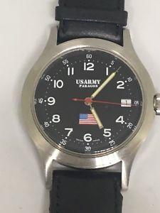 【送料無料】us army paragon watch 472110