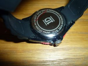 one direction 1d wristwatch watch working and in  condition