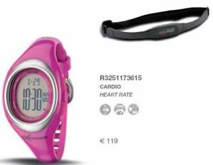 【送料無料】sector r3251173615 orologio da polso donna it