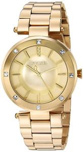 【送料無料】invicta 23728 womens angel quartz and stainless steel watch