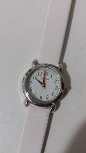orologio donna jay baxter bracciale pelle