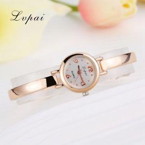【送料無料】luxury watch women dress bracelet watch fashion crystal quartz wristwatch cla
