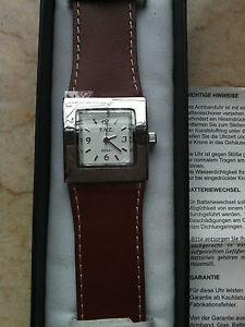 【送料無料】orologio watch faz svizzero originale nuovo