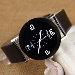 【送料無料】women watches fashion quartz ladies girls wrist montre femme relogio feminino