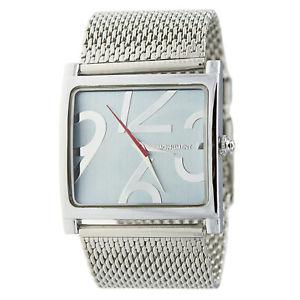 【送料無料】monument womens analog alloy watch mmt4290