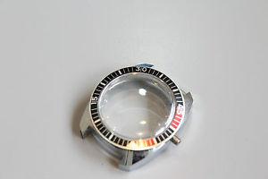 【送料無料】boitier de montre de plonge, d4
