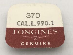 【送料無料】neues angebotlongines cal l9901 part 370