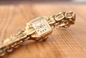 【送料無料】petite montre mcanique ancienne mod  a310