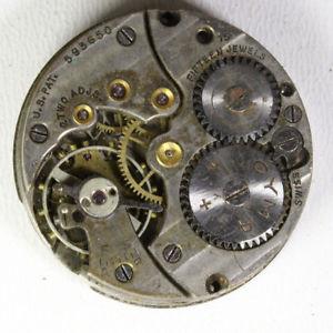 【送料無料】mouvement de montre mcanique cyma 23,5 mm e5029
