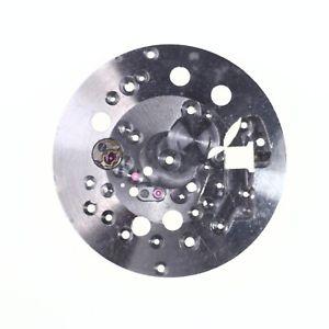 【送料無料】ar enicar 1010 platina plate
