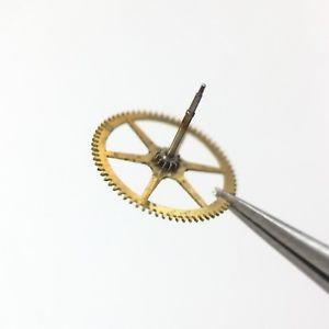 【送料無料】fhf 72 2 n ruota secondi centrali sweep seconds wheel