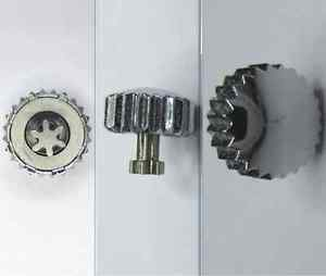 【送料無料】neues angebotpoljot 3133 perno corona shturmanskie sturmanskie chronograph crown watch pin