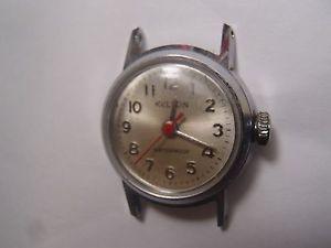 【送料無料】ancienne montre mcanique kelton