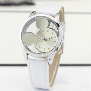 【送料無料】children watch girls quartz wristwatch high quality unique design children watch