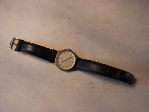 【送料無料】17 z 24 montre pontiac c98
