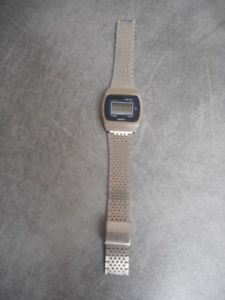 【送料無料】montre bracelet avelta quartz