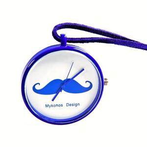 【送料無料】mykonos design blu c1