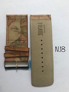 【送料無料】cinturino prima classe alviero martini misura 36mm