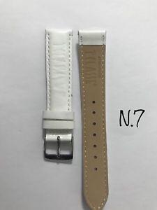 【送料無料】cinturino prima classe alviero martini misura 18mm