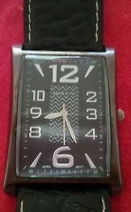 【送料無料】massini watch