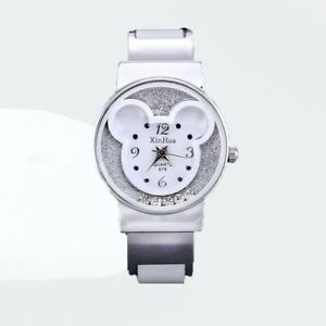 fashion watches women stainless steel ladies relojes mujer montre zegarek damski