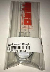 mochi amp; jolie watch beagle nip