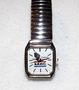 【送料無料】american bowling congress century award quartz watch