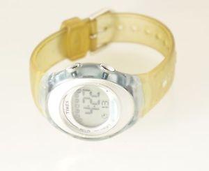 【送料無料】timex womens t5f621 1440 sports magenetism watch