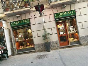 200 coperti su Piazza Navona
