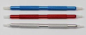 【送料無料】quality watch hands fitting tool 6 sizes setting press presser setter hand