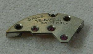【送料無料】ponte ruotismo wheel bridge  0110  marvin 510