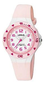 【送料無料】nb  lorus childrens resin strap watch buy one get one free rrx49cx9lnp