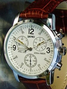 【送料無料】gents fashion watch