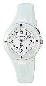 【送料無料】nb lorus childrens resin strap watch r2331kx9lnp
