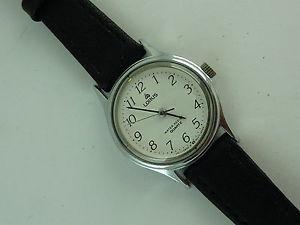 【送料無料】neues angebotwomansladies lorus quartz watch